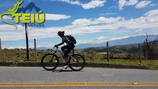 20171118_120738 MTB: 8 Dicas pra você melhorar seu Mountain Bike - Confira
