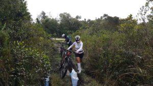 20170806_111131-300x169 Treino Mountain Bike Teiú - Riacho Grande