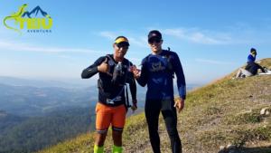 1-300x169 Treino Trail Running Teiú Aventura - Morro do Saboó (São Roque)