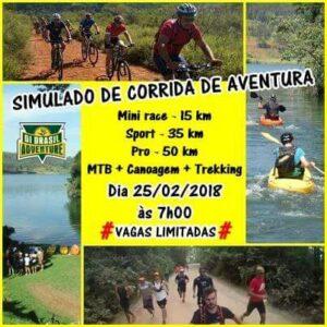 WhatsApp-Image-2018-02-15-at-21.33.15-300x300 Simulado - Teiú Aventura e DI Brasil Adventure