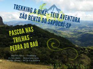 1-300x225 Trilha Pascoa - Trekking & Mountain Bike de Páscoa 2018