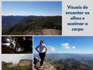 3-300x225 Trilha Pascoa - Trekking & Mountain Bike de Páscoa 2018