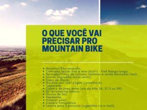 6-300x225 Trilha Pascoa - Trekking & Mountain Bike de Páscoa 2018