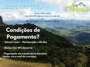 8-300x225 Trilha Pascoa - Trekking & Mountain Bike de Páscoa 2018