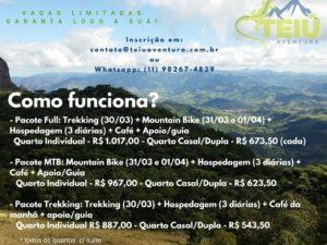 Como-Funciona-Pascoa-2018-300x225 Trilha Pascoa - Trekking & Mountain Bike de Páscoa 2018