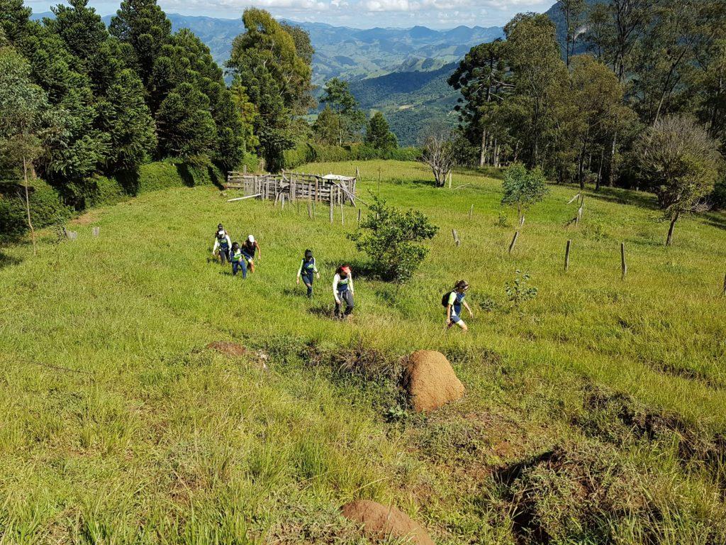 20180330_100957-1024x768 Teiú Trail Run