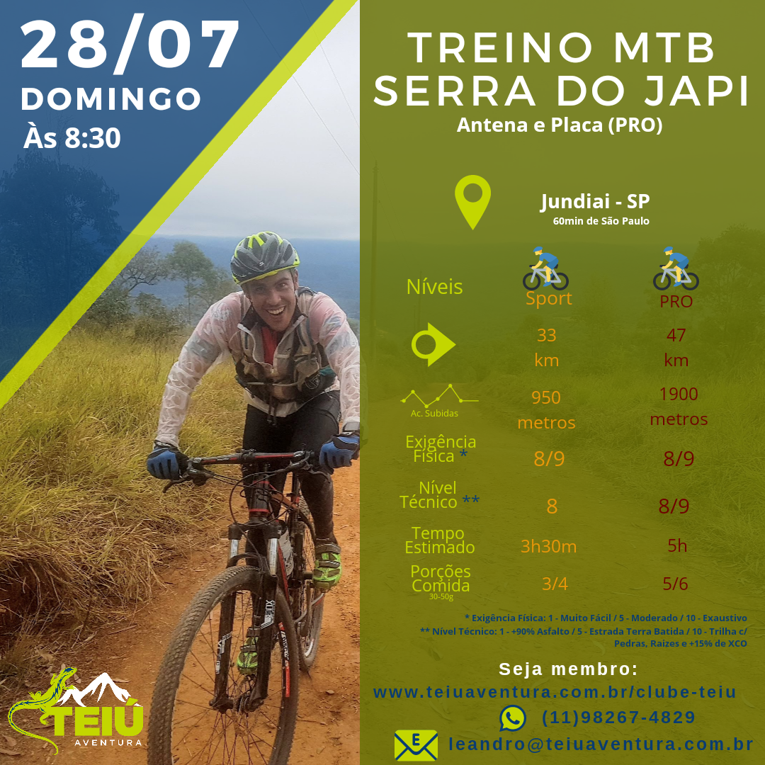 20190710_132239_0000 Treino MTB - Serra do Japi