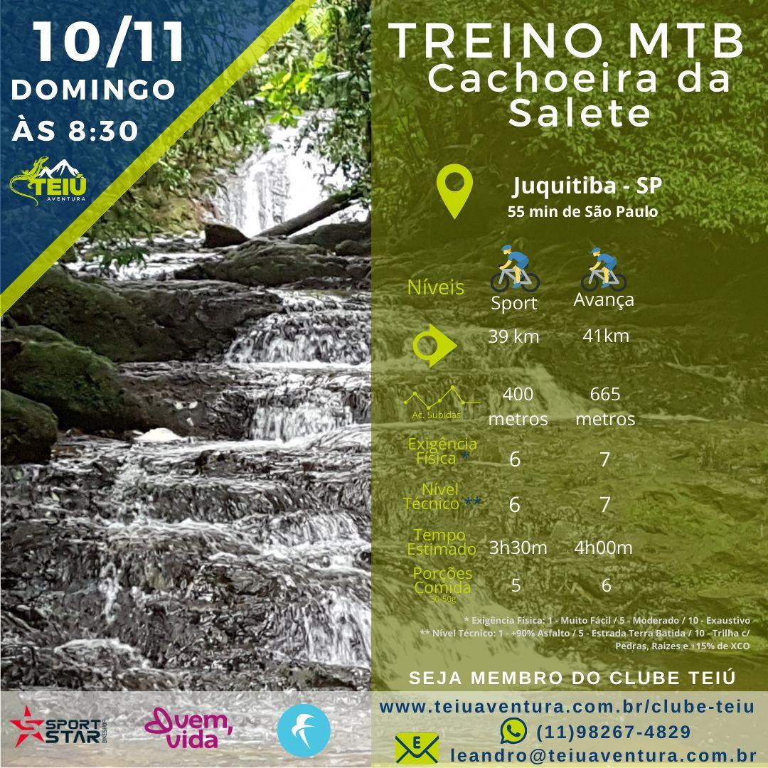 Copy-of-Treino-MTB-Atibaia-29_09 Treino MTB - Cachoeira da Salete