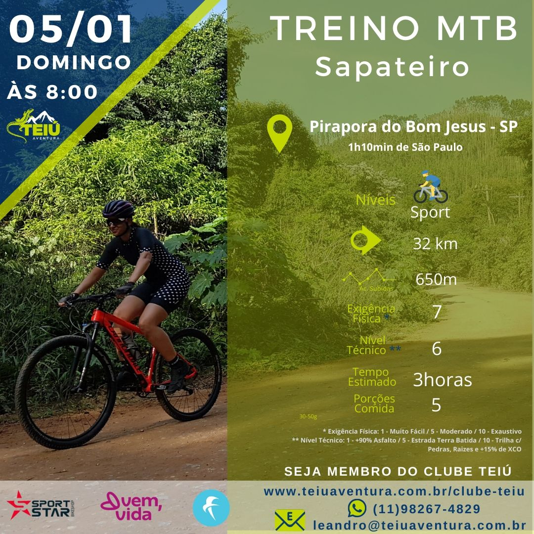 Copy-of-Treino-MTB-Limoeiro Treino MTB- Trilha do Sapateiro