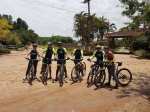 Fotos-Grupo-Teiú-300x225 Seja membro do Clube Teiú - Teiú Aventura
