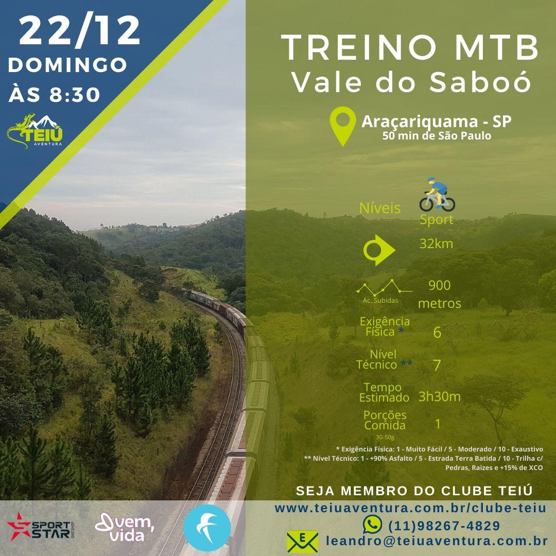 TREINO-MTB-Morro-Saboo-21_12 Treino MTB- Vale do Saboó