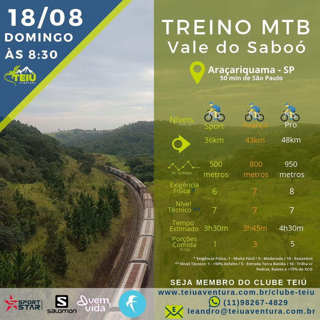 TREINO-MTB-Morro-Saboo-I-18_08-1 Treino MTB - Vale do Saboó