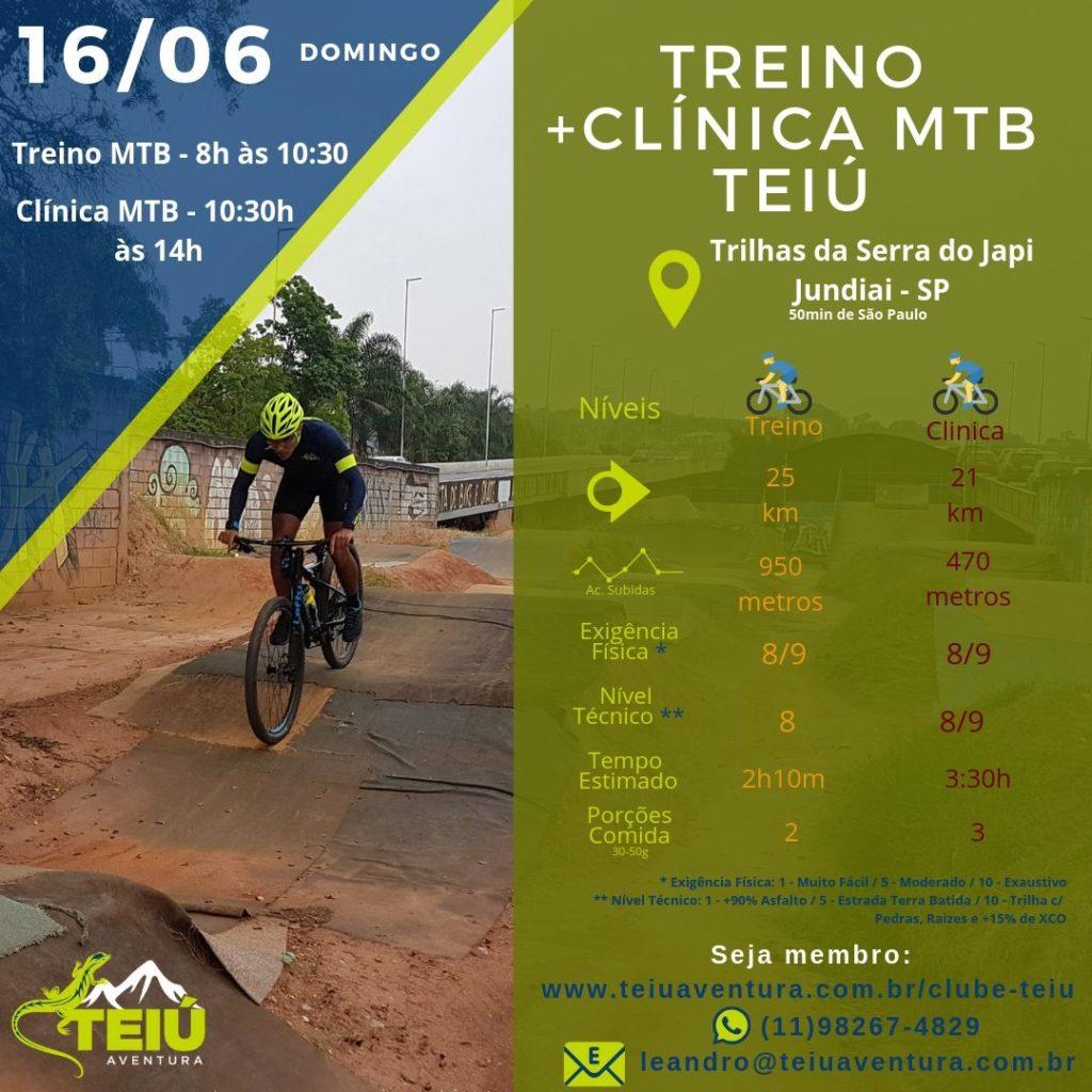 Treino-Clinica-MTB-16_06-1-1024x1024 Treino + Clínica MTB Teiú - Destrave seus medos
