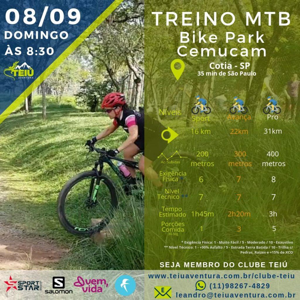 Treino-MTB-Cemucam-08_09-1024x1024 Treino MTB - Cemucam