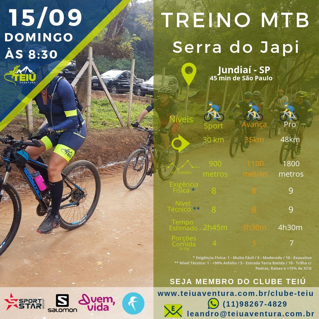 Treino-MTB-Cemucam-15_09-Japi Treino MTB - Serra do Japi