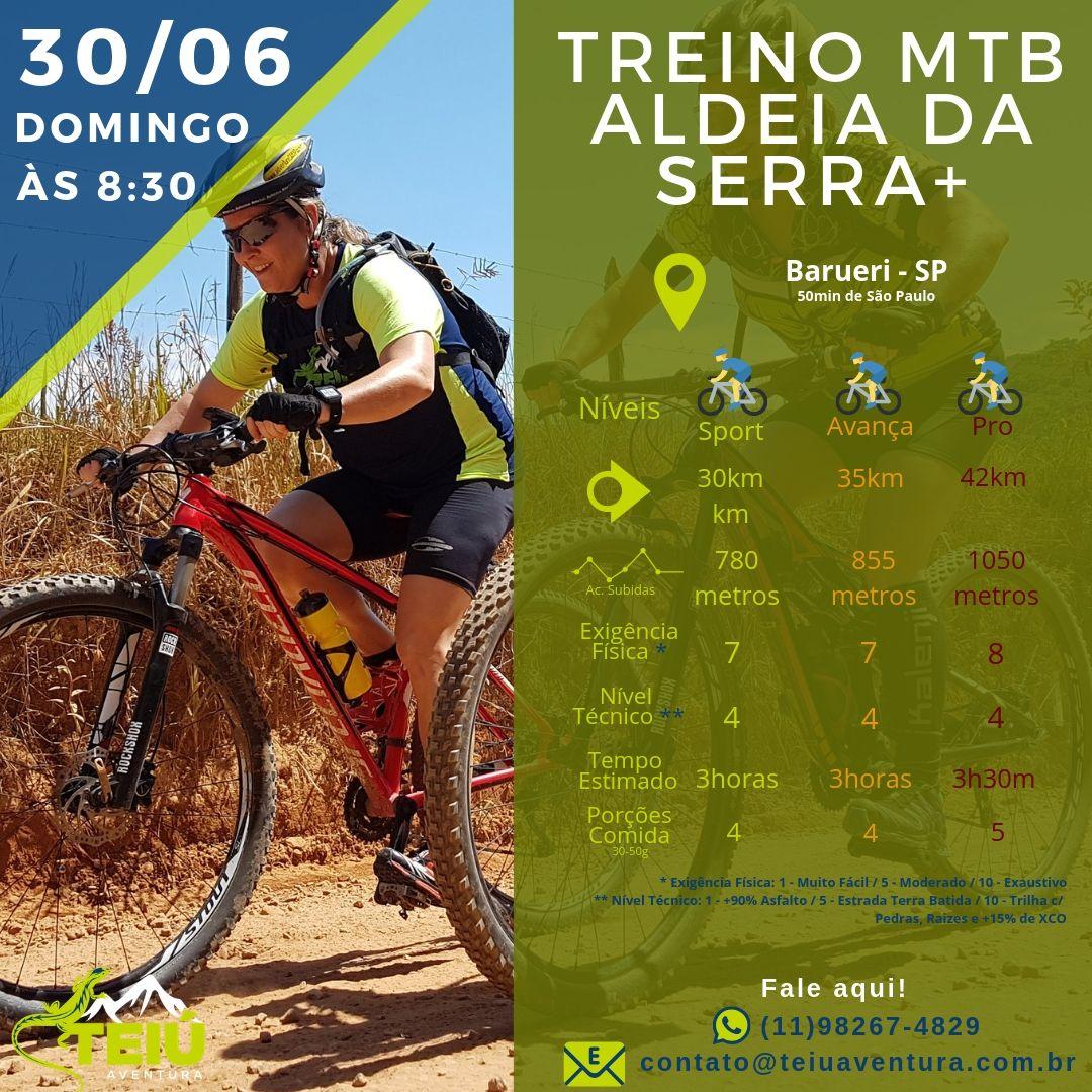 Treino-MTB-Teiu-30_06-Aldeia-da-Serra- Treino MTB - Aldeia da Serra