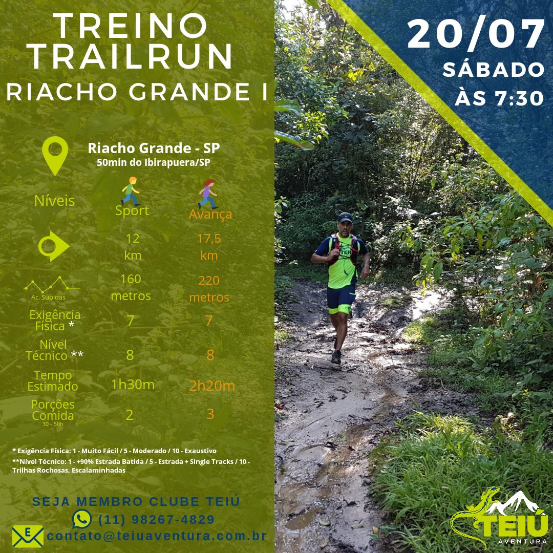20190710_132119_0000 Treino Trail Run - Riacho Grande