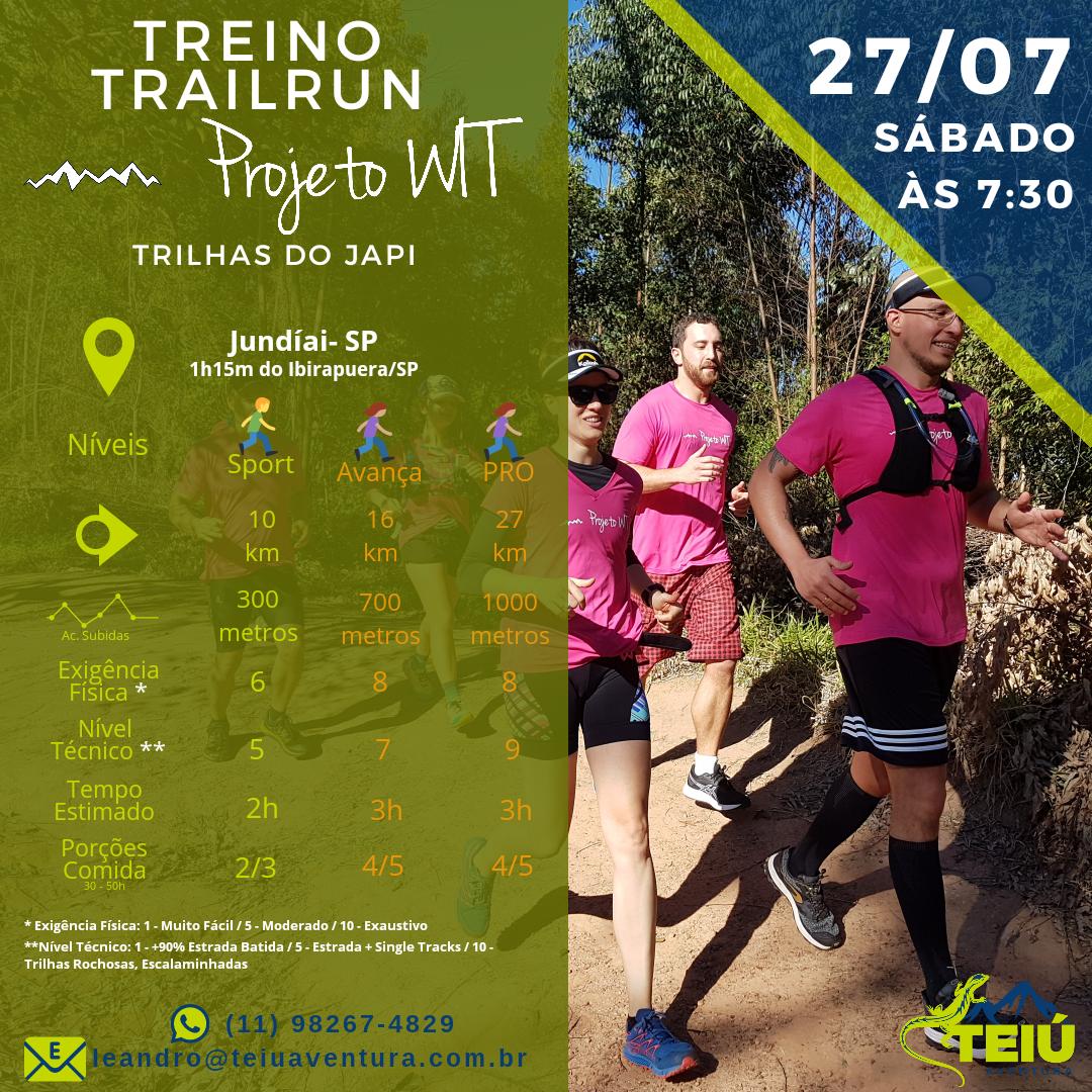 20190710_135717_0000 Treino Trail Run - Serra do Japi