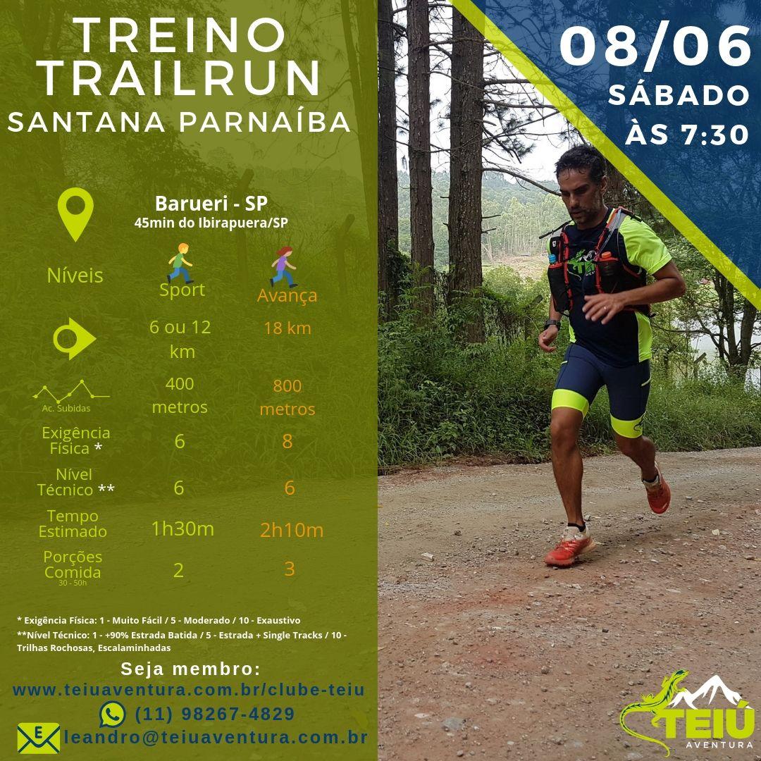 Cópia-de-Padrão-Card-Treino-Trail-Teiu Treino Trail Run - Alphaville