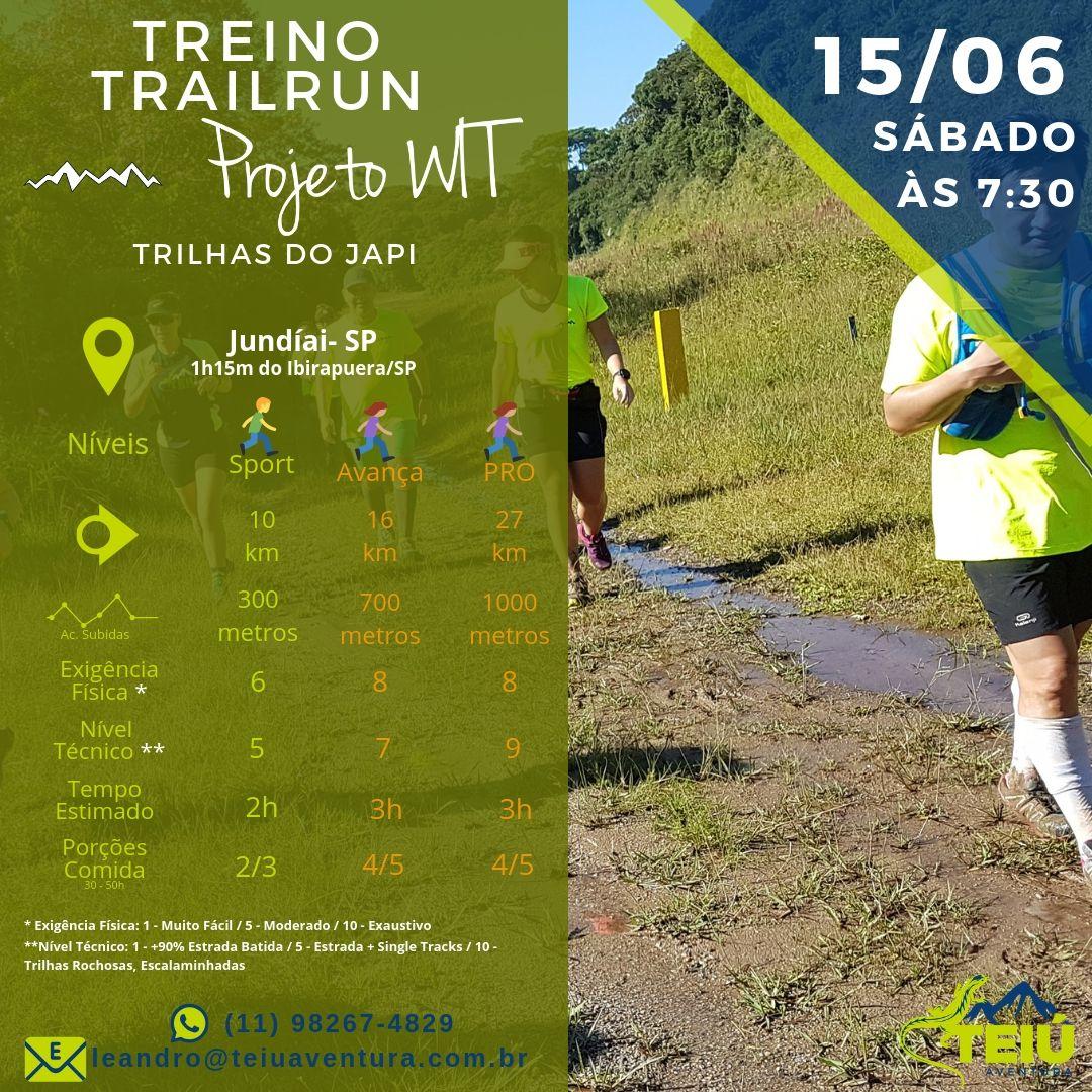 Cópia-de-Treino-Trail-Trilha-do-Japi Treino Trail Run - Projeto WIT - Trilhas do Japi