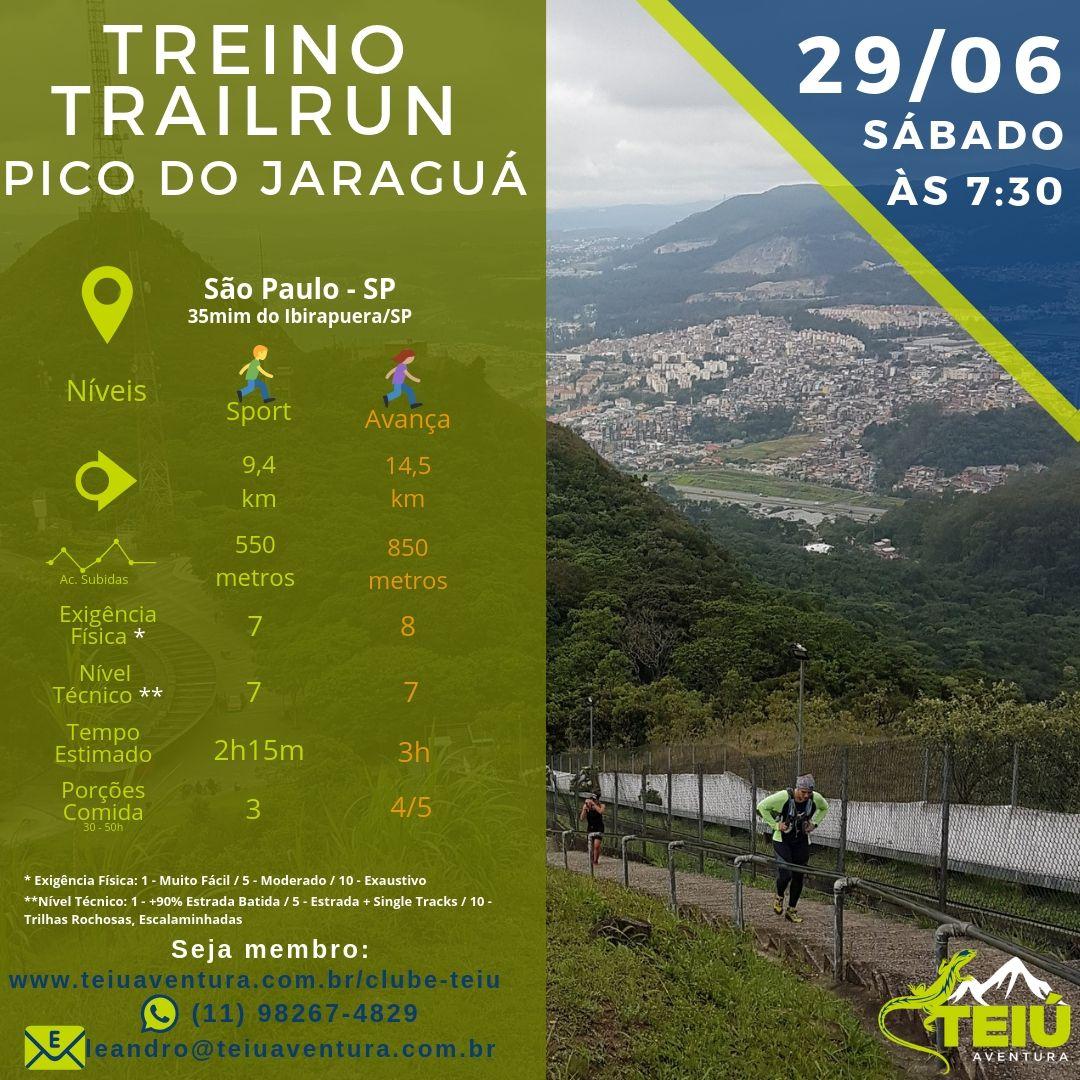 Copy-of-Treino-Trail-Teiu-Pico-do-Jaraguá Treino Trailrun Teiu - Pico do Jaraguá