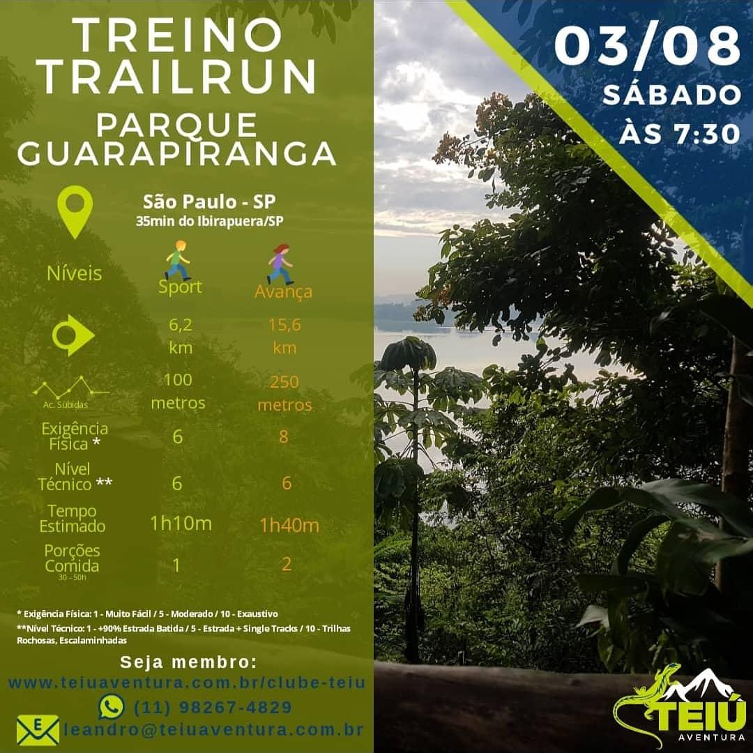 IMG_20190802_082140_906 Treino Corrida na Trilha - Parque Guarapiranga