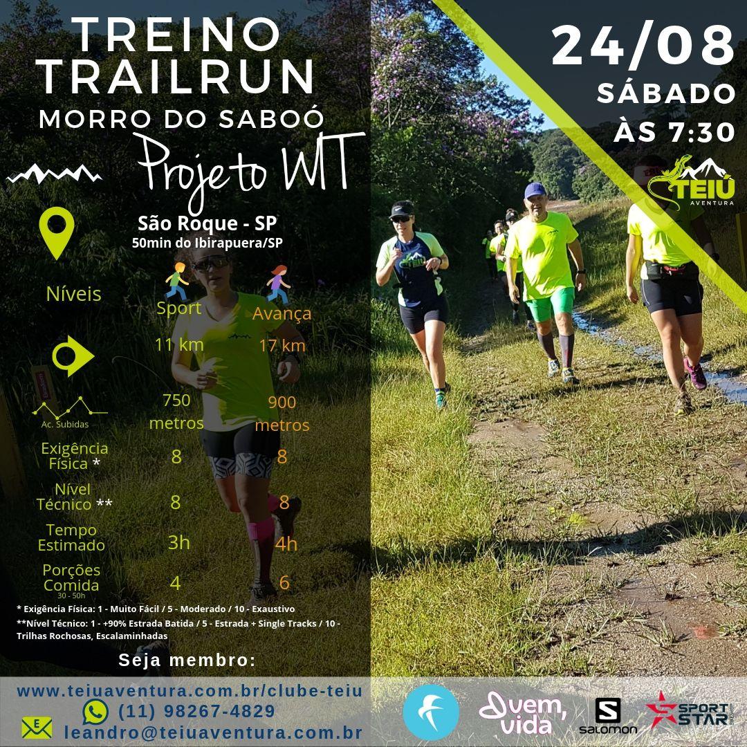 Morro-do-Saboo-Treino-Trail-Teiu-24-08-1 Treino Corrida na Trilha WIT - Morro do Saboó