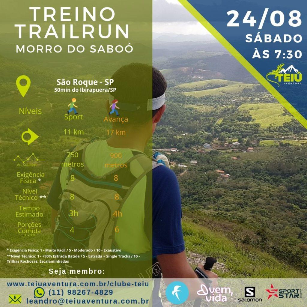Morro-do-Saboo-Treino-Trail-Teiu-24-08-1024x1024 Treino Corrida na Trilha - Morro do Saboó