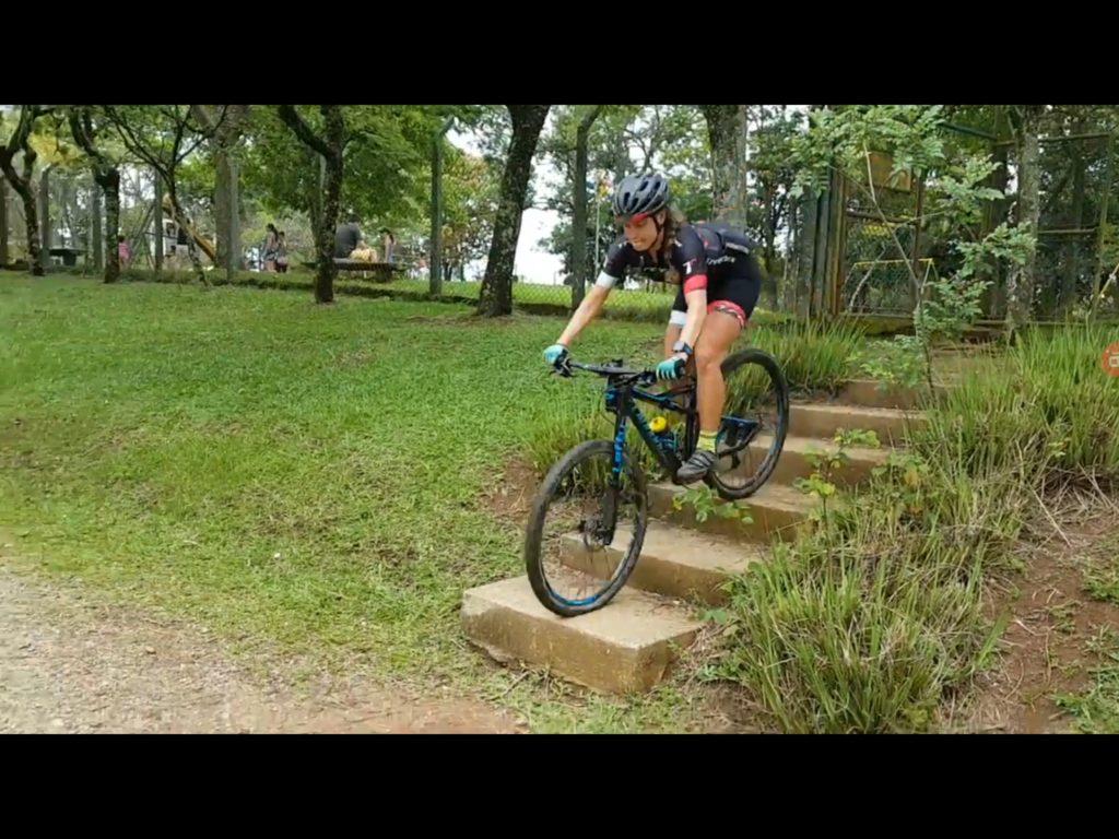 Screenshot_20190208-103701_Video-Player-1024x768 MTB: 8 Dicas pra você melhorar seu Mountain Bike - Confira