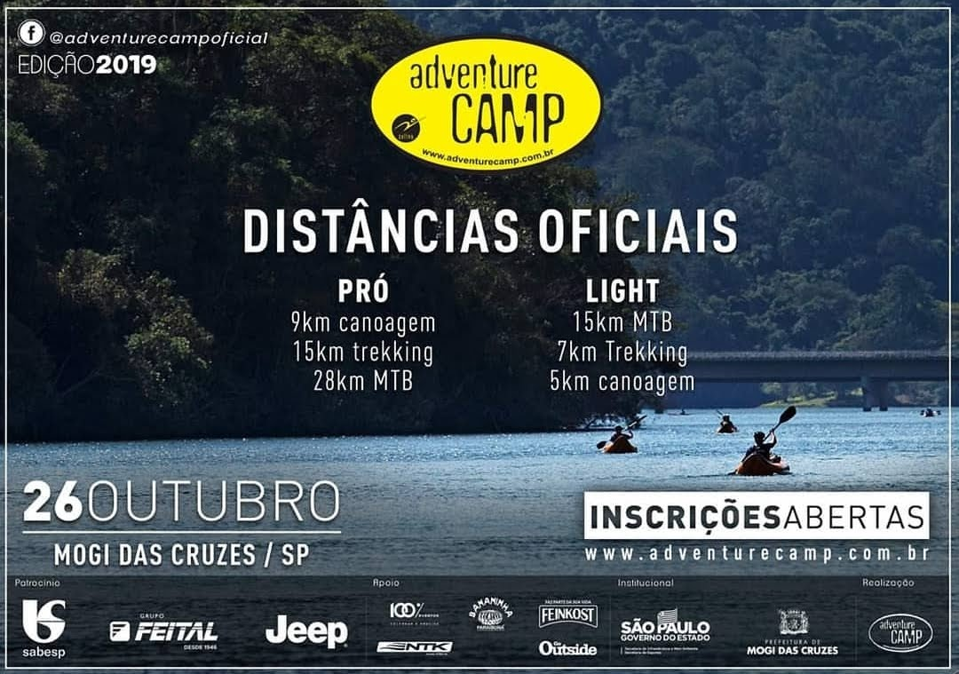 Screenshot_20191015-190412_Instagram Adventure Camp Mogi das Cruzes