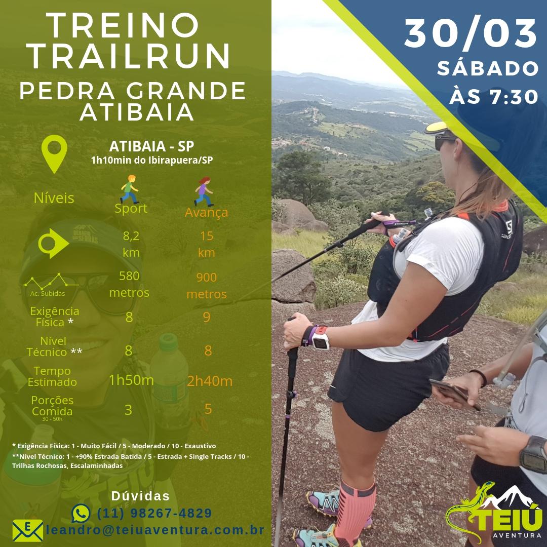 Treino-Trail-Teiu-Pedra-Grande-Atibaia-30-03 Pedra Grande Atibaia - Treino Trailrun Teiú
