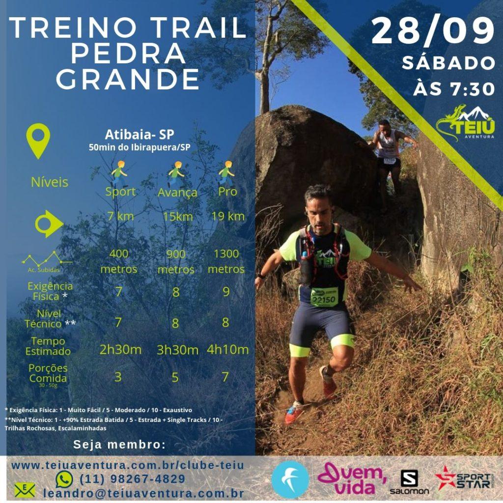 Treino-Trail-Teiu-Pedra-Grande-Night-28-09-1-1024x1024 Treino Trail Pedra Grande - Atibaia