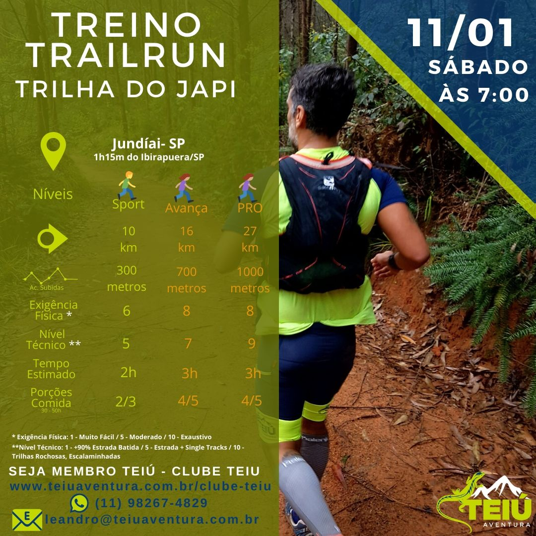 Treino-Trail-Trilha-do-Japi-11_01 Treino Trail Run - Serra do Japi