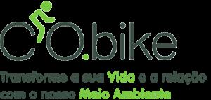 logo-cobike-slogan-home-2-300x143 Seja membro do Clube Teiú - Teiú Aventura