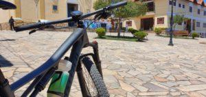 2019101723341603-300x142 Rota da Luz de Bike - Árvore da Vida, a profundidade de um cicloturismo