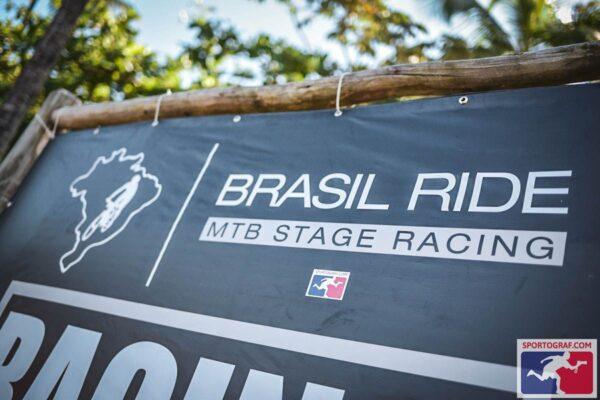 Brasil Ride 2019