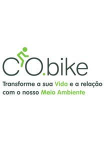 Co.Bike_-212x300 TEIÚ RACE DAY