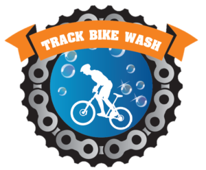 Track-Bike-Wash-Imagem-Transparente-300x248 TEIÚ RACE DAY
